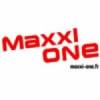 Maxxi One 107.5 FM