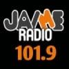Jaime Radio 101.9 FM