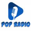 Pop Rádio