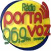 Rádio Porta Voz 780 AM