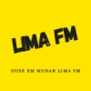 LIMA FM