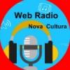 Web Rádio Nova Cultura