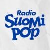 Radio Suomi Pop 98.1 - 103.5 FM