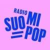 Radio Suomi Pop 98.1 FM