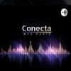 Conecta Web Rádio
