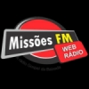 Rádio Missões FM Sumaré