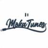 Moka Tunes