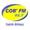 Radio Cob 92.7 FM
