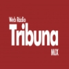 Tribuna Mix