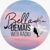 Bella Demais Web Rádio