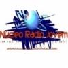 Núcleo Rádio Jovem