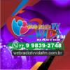 Web Rádio TV Vida FM