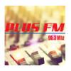 Radio FM Plus 95.3