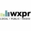 WXPR 91.7 FM