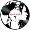 Vinil Web