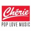 Radio Chérie 91.3 FM
