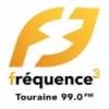 Fréquence 3 FM 99.0 FM