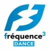 Fréquence 3 Dance