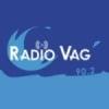 Radio Vag 90.2 FM