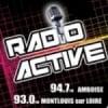 Radio Active 94.7 FM