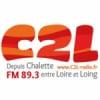 C2L Radio 89.3 FM