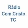 Rádio Com Cristo TC