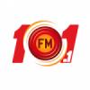 Rádio Club Regional 101.1 FM