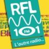 RFL 101 FM