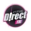 Direct 92.8 FM