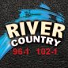 Radio KID 96.1 FM