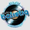 Radio Balistiq 103 FM