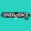Divergence 93.9 FM