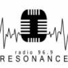 Radio Resonance 96.9 FM