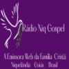 Rádio Niq Gospel