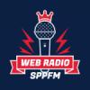 Web Rádio Spp FM