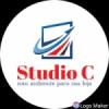 Web Rádio Stúdio C