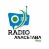 Rádio Anacetaba