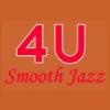 4U Smooth Jazz