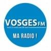 Vosges 107.8 FM