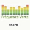 Frequence Verte 92.8 FM