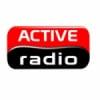 Active Radio 95.1 FM
