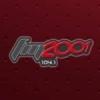 Radio FM 2001 104.1