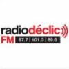 Radio Déclic FM