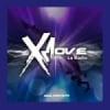 X-Move La Radio