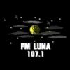 Radio Luna 107.1 FM
