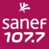Radio Sanef 107.7 FM