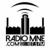 Radio MNE 107.5