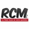 RCM 97.6 FM