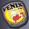 Rádio Fênix 98.7 FM
