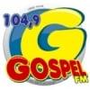 Rádio Gospel 104.9 FM